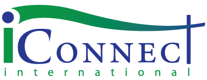 iConnect International